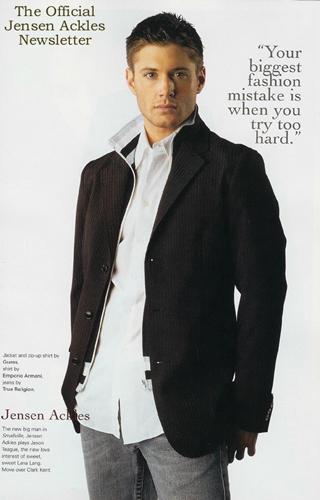 Jensen Ackles.png
