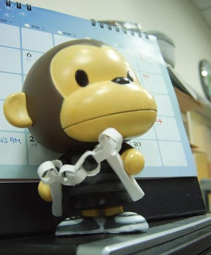 猴王1.JPG