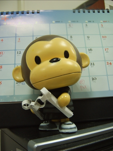 猴王2.JPG