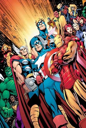 Avengers-MARVEL.png