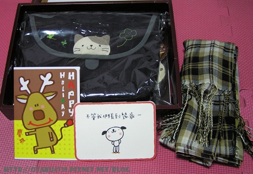 99年生日禮物.JPG