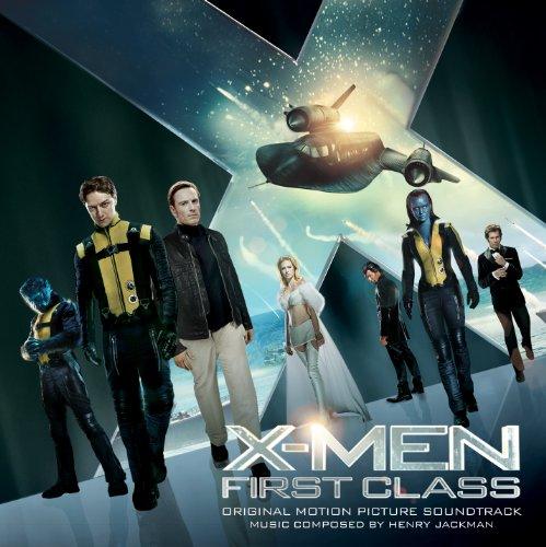 X-Men FIRST CLASS.png