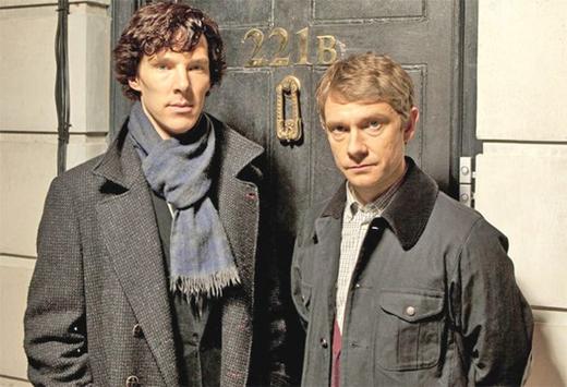 Sherlock 2010.png
