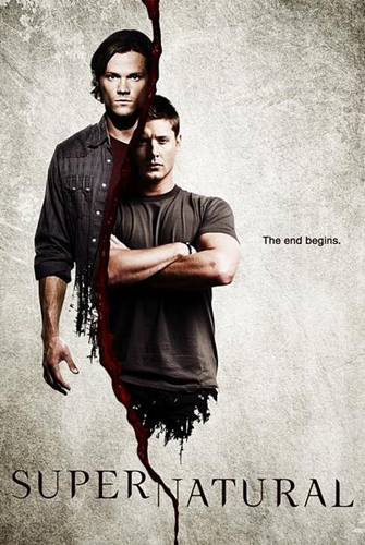 Supernatural s6.png