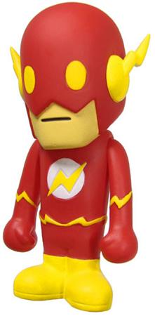 DC Comic Flash