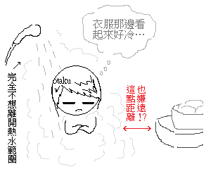 離不開熱水.png