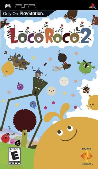 LocoRoco 2.png