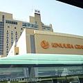 衣浦GRAND飯店