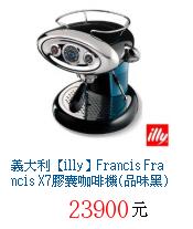 描述: http://tw.ptnr.yimg.com/no/gd/img?gdid=2991041&fc=blue&s=70&vec=1