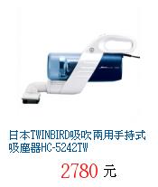 描述: http://tw.ptnr.yimg.com/no/gd/img?gdid=2767929&fc=blue&s=70&vec=1