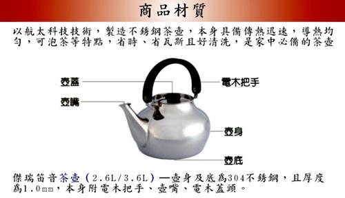 描述: http://buy.yahoo.com.tw/res/gdsale/st_pic/2308/st-2308327-2.jpg?u=20100812173036