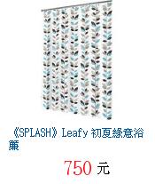描述: http://tw.ptnr.yimg.com/no/gd/img?gdid=3381533&fc=blue&s=70&vec=1