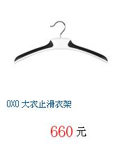 描述: http://tw.ptnr.yimg.com/no/gd/img?gdid=4070936&fc=blue&s=70&vec=1