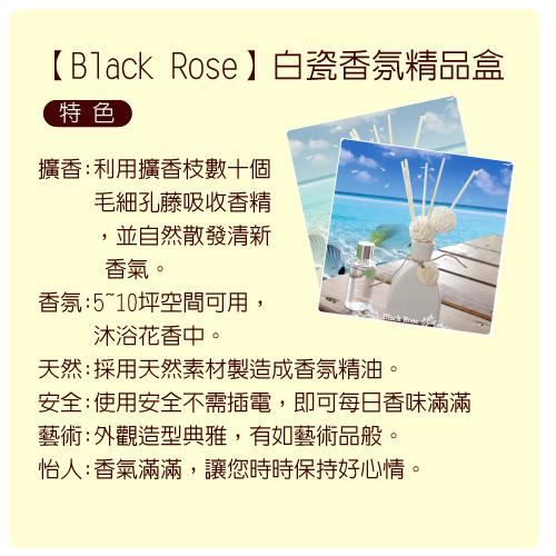 描述: http://buy.yahoo.com.tw/res/gdsale/st_pic/3700/st-3700106-1.jpg?u=20120801112812