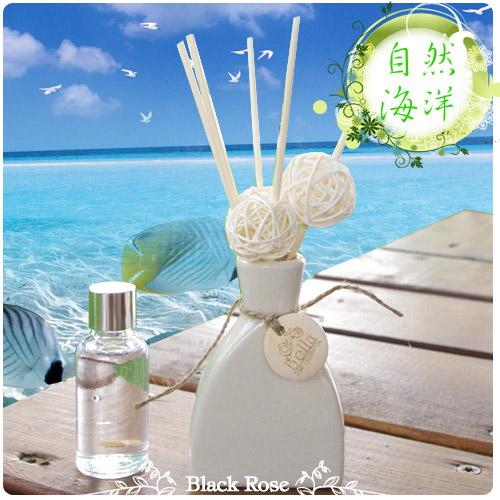 描述: http://buy.yahoo.com.tw/res/gdsale/st_pic/3700/st-3700106-2.jpg?u=20120801112812