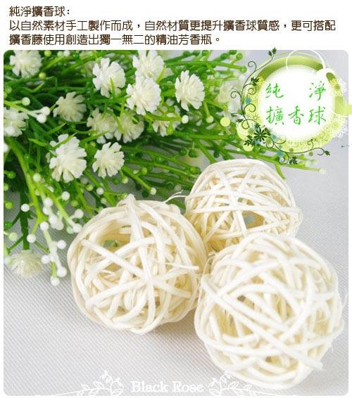 描述: http://buy.yahoo.com.tw/res/gdsale/st_pic/3700/st-3700106-6.jpg?u=20120801112812