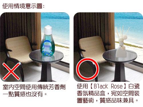描述: http://buy.yahoo.com.tw/res/gdsale/st_pic/3700/st-3700106-7.jpg?u=20120801112812