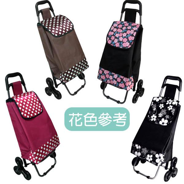 描述: http://buy.yahoo.com.tw/res/gdsale/st_pic/4506/st-4506627-2.jpg?u=20130529180841