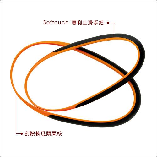 描述: http://buy.yahoo.com.tw/res/gdsale/st_pic/2929/st-2929399-1.jpg?u=20110722092600