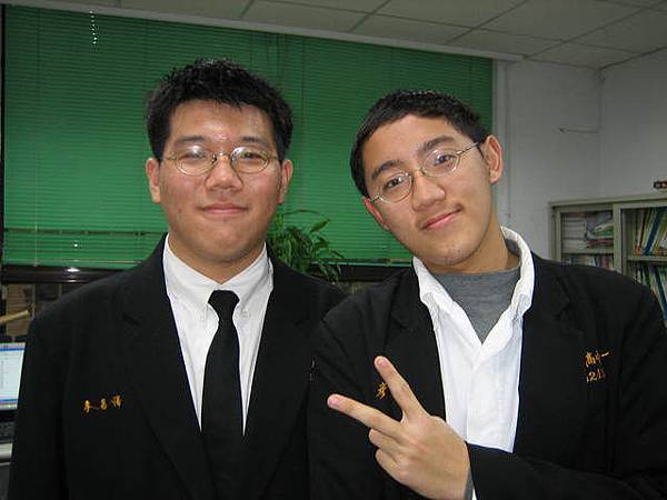 昌小澤與阮哥