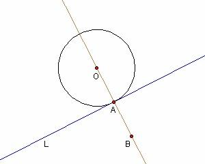 圓上作切線1.jpg