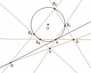 圓上作切線2.jpg