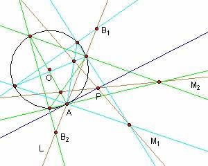 圓上作切線3.jpg