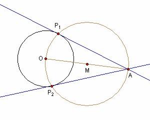 圓外作切線1.jpg