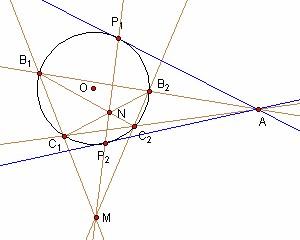 圓外作切線2.jpg