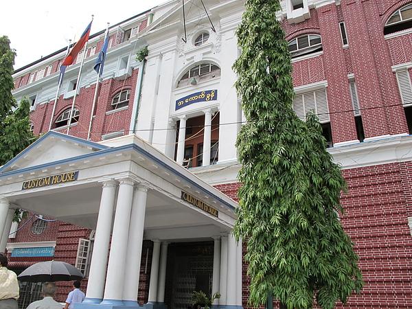 20100716緬甸 096.jpg