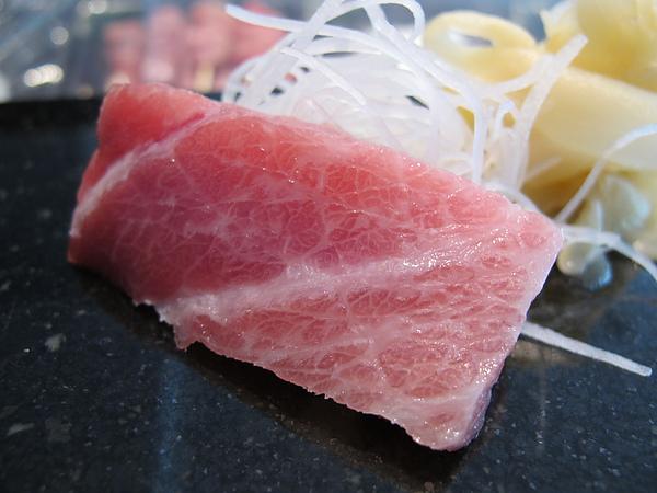 魚道生 041.jpg