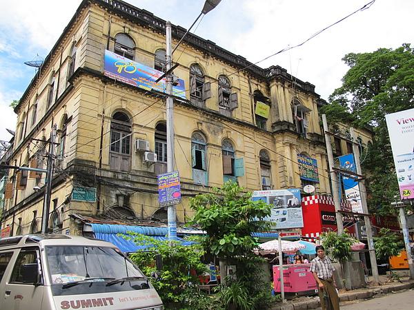 20100716緬甸 082.jpg
