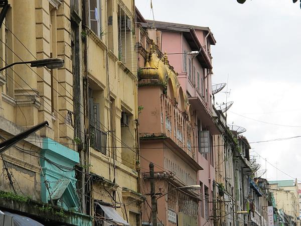20100716緬甸 116.jpg