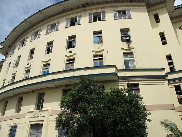 20100716緬甸 100.jpg