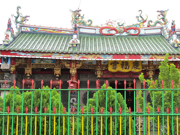 20100716緬甸 121.jpg