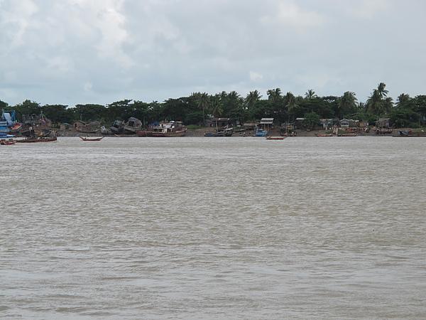 20100716緬甸 125.jpg