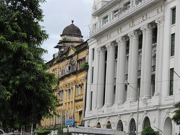 20100716緬甸 109.jpg