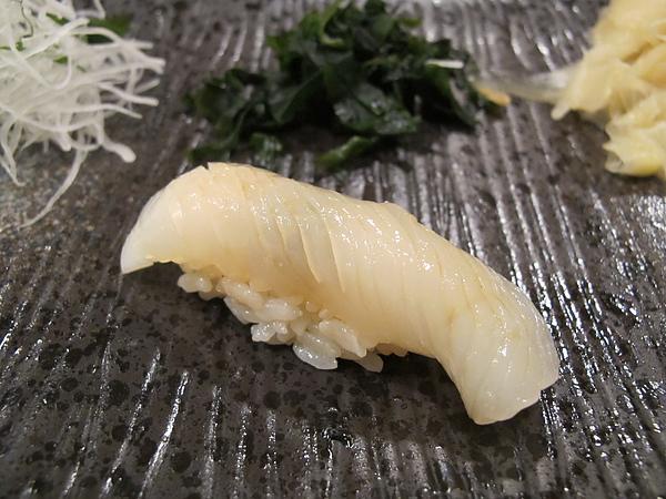 明壽司 021.jpg
