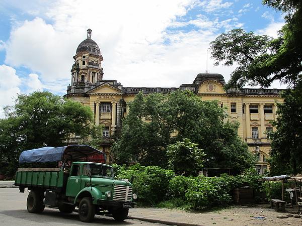 20100716緬甸 103.jpg