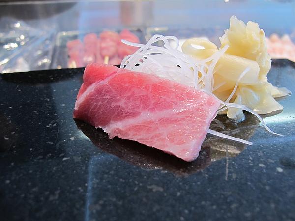 魚道生 040.jpg