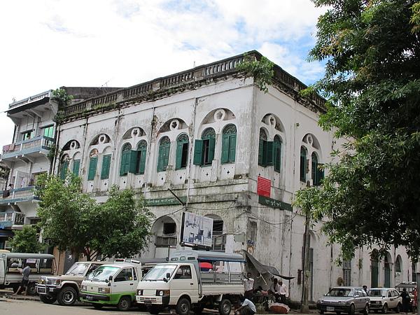 20100716緬甸 118.jpg