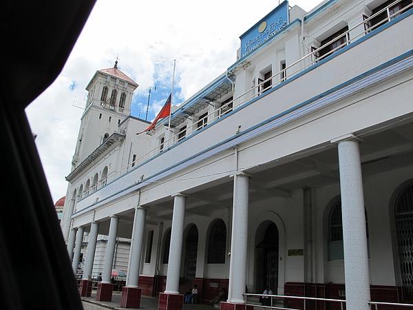 20100716緬甸 092.jpg