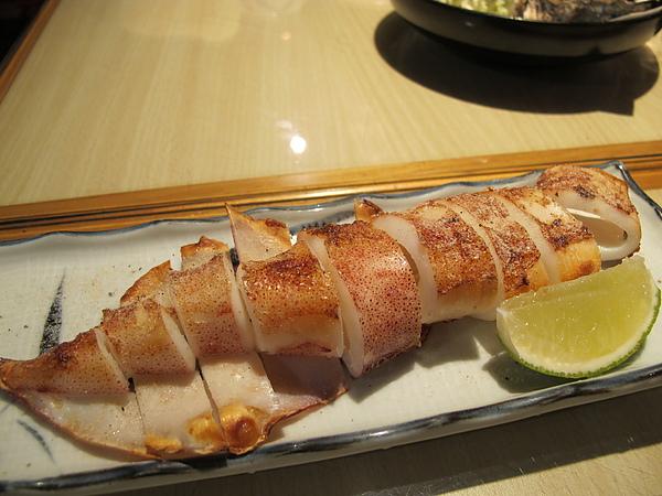 梅子 鰻 蒲燒屋 015.jpg
