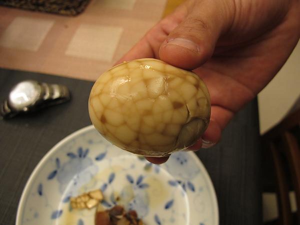 小龜大餐 032.jpg