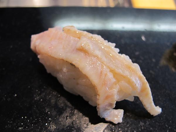 魚道生 106.jpg