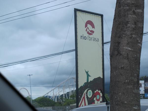 巴西之旅 232.jpg