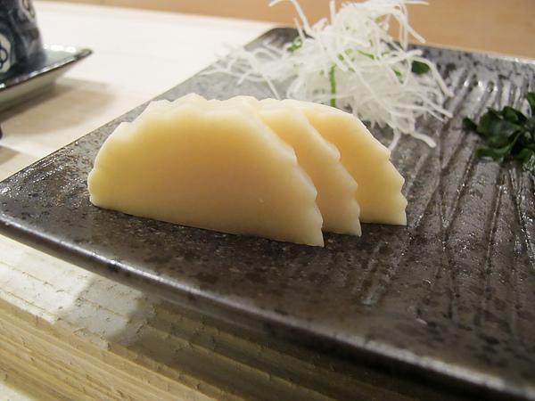 明壽司 022.jpg