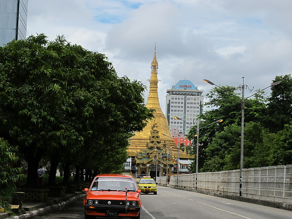 20100716緬甸 115.jpg
