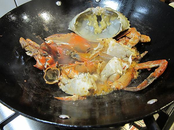 辣椒螃蟹 038.jpg