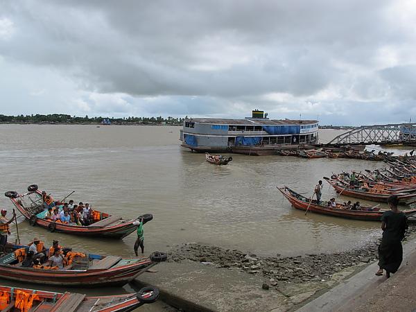 20100716緬甸 124.jpg